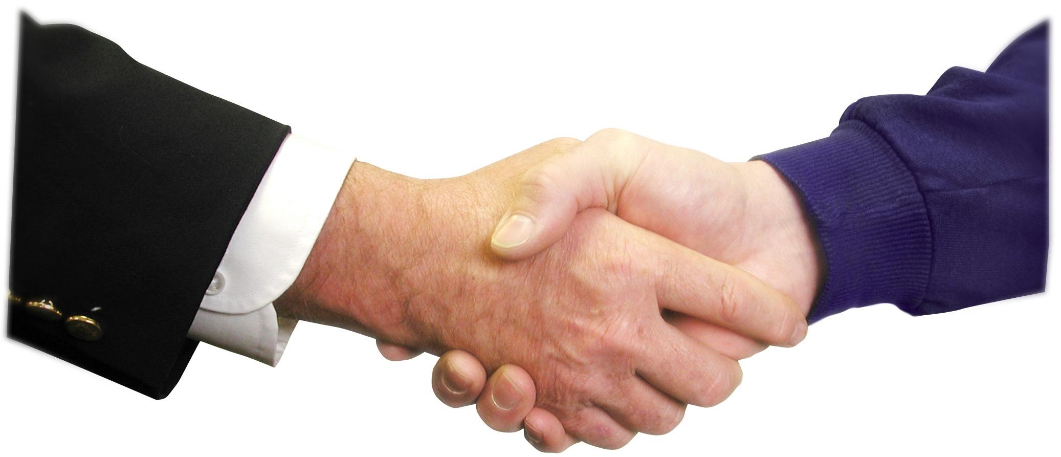 Megbízható partner